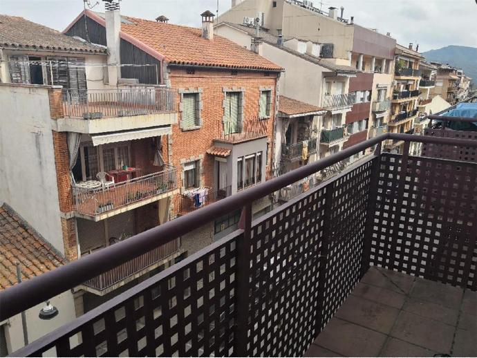 Foto 12 von Arbúcies