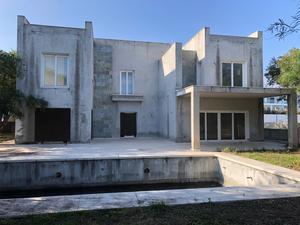 New home Benahavís