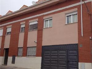 Neubau Guadalajara - Poblaciones