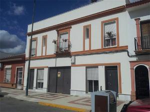 Neubau Almonte