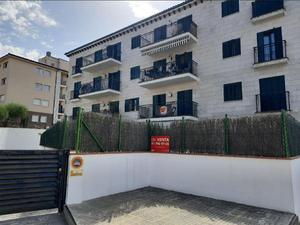 Neubau Caldes de Montbui