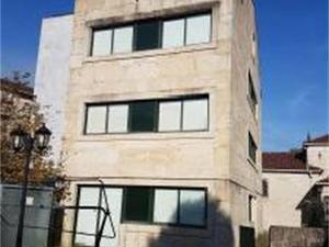 Neubau Mondariz-Balneario