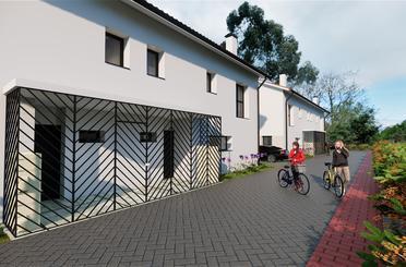 Casa o chalet en venta en Calle Rabeiro, 23, Muros de Nalón