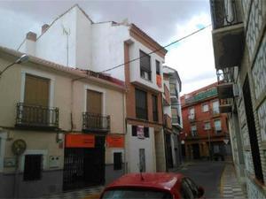 New home Madridejos