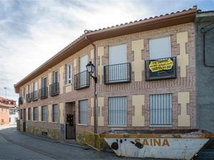 New home Colmenar del Arroyo
