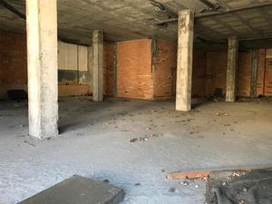 Neubau La Seu d'Urgell