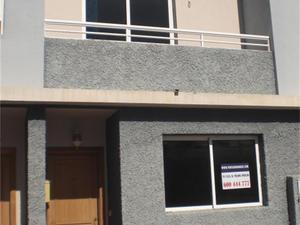 Neubau La Aldea de San Nicolás