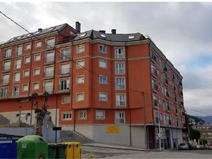 Neubau Viveiro