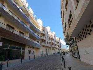Neubau Almendralejo