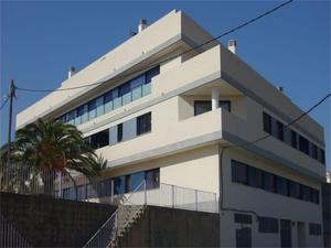 Neubau Montserrat