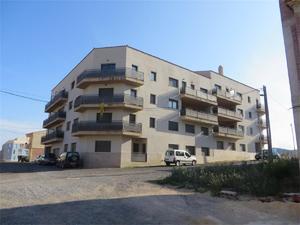 Neubau El Perelló