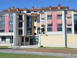 Neubau Ourense Capital