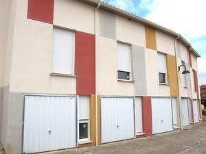 Neubau Villariezo