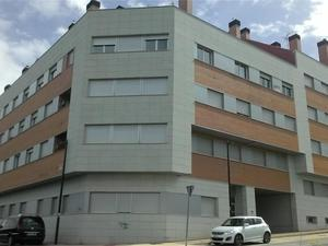 Neubau Villamediana de Iregua