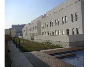 Neubau Benicarló