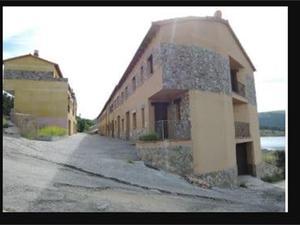 Neubau Peguerinos