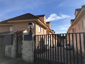 Neubau Casavieja