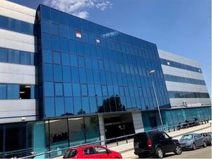 Neubau  Lleida Capital