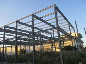 Neubau Binissalem