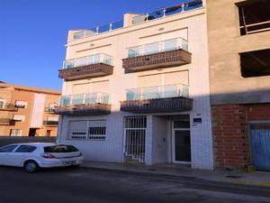Neubau Rafelbuñol / Rafelbunyol