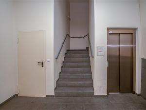 Neubau  Logroño