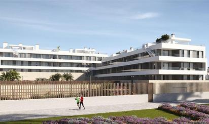 Wohnungen zum verkauf in Weg L'atall, 17, Alcalà de Xivert