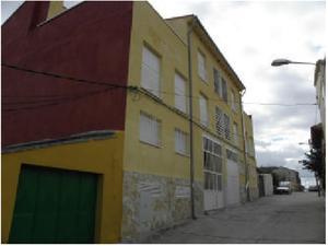 Neubau Santa Olalla