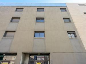 Neubau Figueres