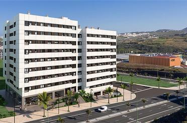 Planta baja en venta en Avenida 8 de Marzo, Las Palmas de Gran Canaria