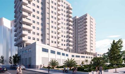 Avenida de Velazquez, 56, Carretera de Cádiz, Málaga, Málaga Capital