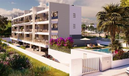 Wohnung zum verkauf in Weg del Palau, 7, Alcalà de Xivert