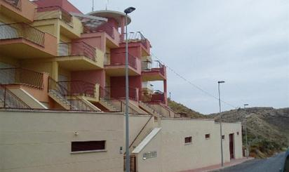 , , Murcia, Mazarrón