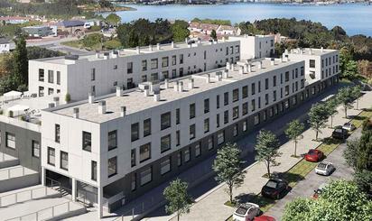 Ronda Manuel Gutiérrez Mellado, , A Coruña, Oleiros