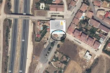 Terreno en venta en Sarracín
