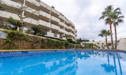 Calle Hiedra, Elviria, Elviria - Cabopino, Málaga, Marbella