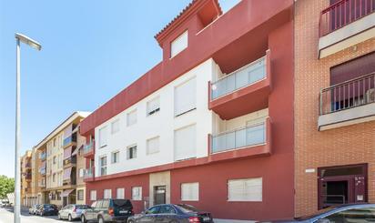 , Beniaján, Murcia, Murcia Capital